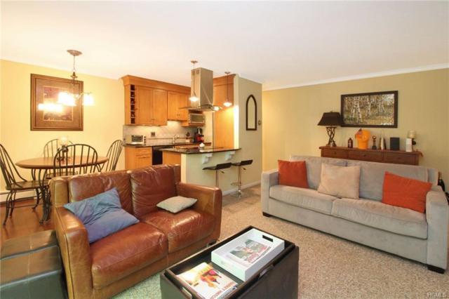 110 Nottingham Road G, Bedford Hills, NY 10507 (MLS #4822657) :: Mark Boyland Real Estate Team