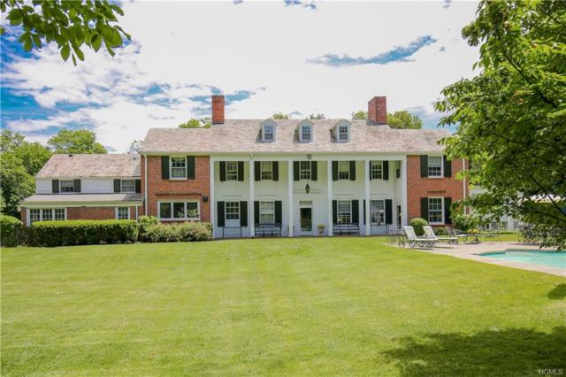 366 Bedford Road, Chappaqua, NY 10514 (MLS #4822799) :: Mark Boyland Real Estate Team
