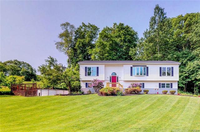 19 Athboy Drive, Marlboro, NY 12542 (MLS #4822902) :: Mark Boyland Real Estate Team