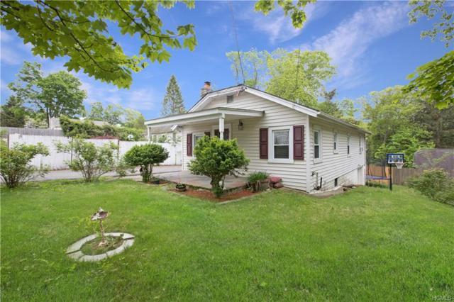 15 Bridge Lane, Yorktown Heights, NY 10598 (MLS #4823061) :: Mark Boyland Real Estate Team