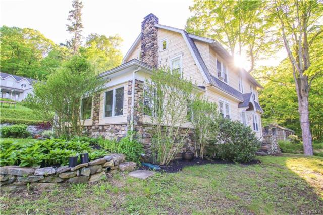 178 Pleasantville Road, Pleasantville, NY 10570 (MLS #4823629) :: William Raveis Legends Realty Group