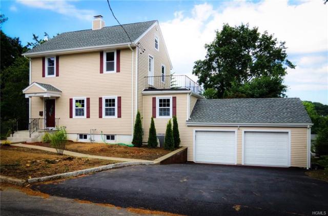 27 S Goodwin Avenue, Elmsford, NY 10523 (MLS #4824214) :: Mark Boyland Real Estate Team