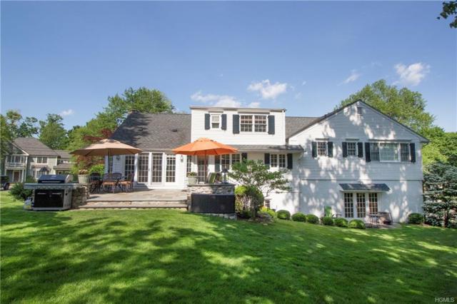 3 Bardion Lane, Harrison, NY 10528 (MLS #4824272) :: Mark Boyland Real Estate Team