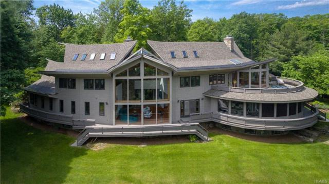 18 Wampus Lakes Drive, Armonk, NY 10504 (MLS #4824648) :: Mark Boyland Real Estate Team