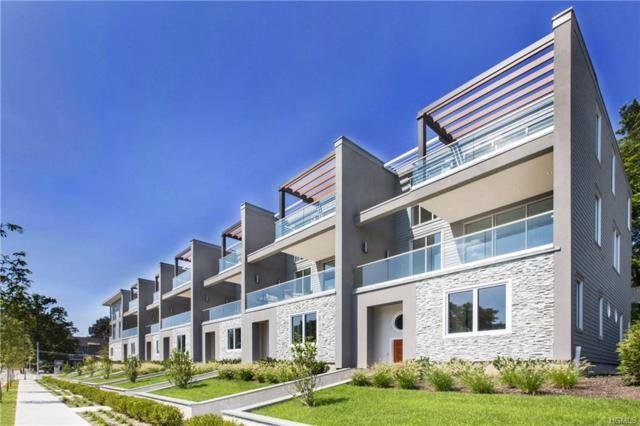 105 Delancey Avenue #1, Mamaroneck, NY 10543 (MLS #4825112) :: Mark Boyland Real Estate Team