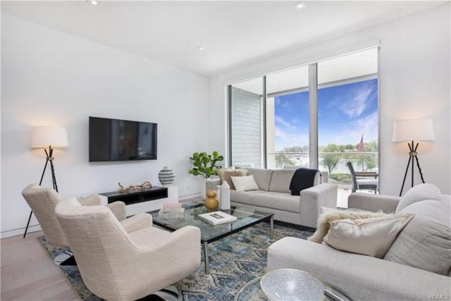 105 Delancey Avenue #7, Mamaroneck, NY 10543 (MLS #4825114) :: Mark Boyland Real Estate Team