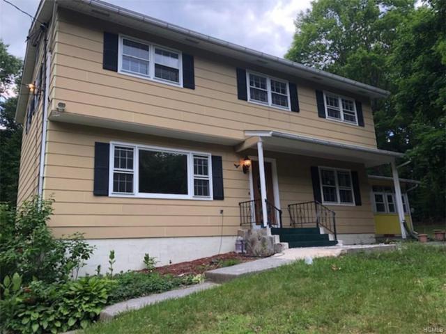 22 Morse Heights Road, Highland, NY 12528 (MLS #4825299) :: Mark Boyland Real Estate Team