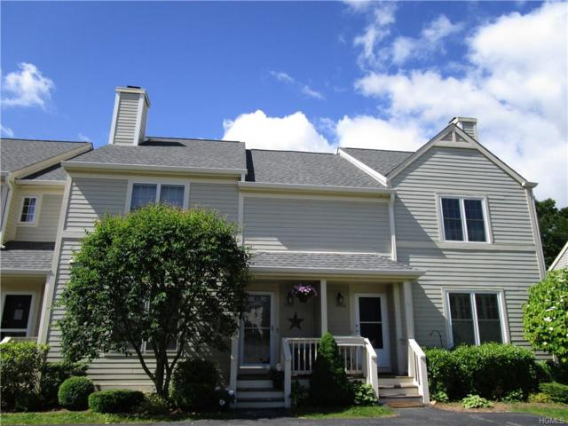5505 Applewood Circle, Carmel, NY 10512 (MLS #4825422) :: Mark Boyland Real Estate Team