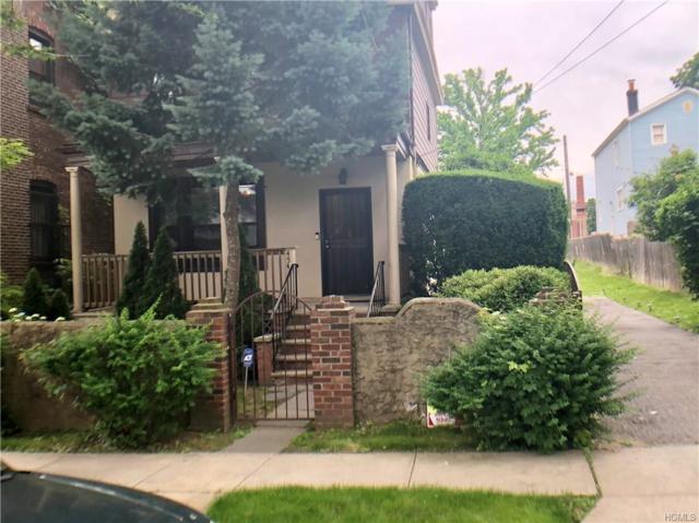 454 S 10th Avenue, Mount Vernon, NY 10550 (MLS #4825817) :: Mark Boyland Real Estate Team
