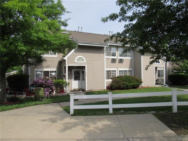202 Green Meadows Way, Chester, NY 10918 (MLS #4826758) :: William Raveis Baer & McIntosh