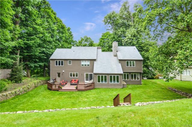 43 Circle Drive, Irvington, NY 10533 (MLS #4827040) :: Mark Boyland Real Estate Team