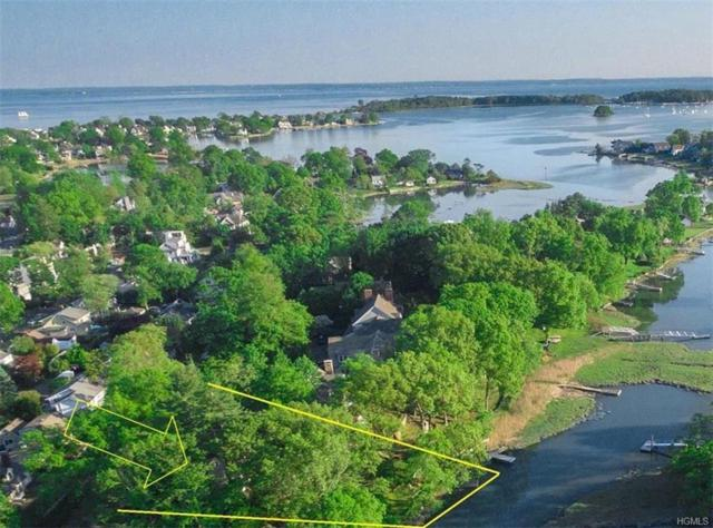 1 Hendrie Drive, Call Listing Agent, CT 06870 (MLS #4827344) :: Mark Seiden Real Estate Team