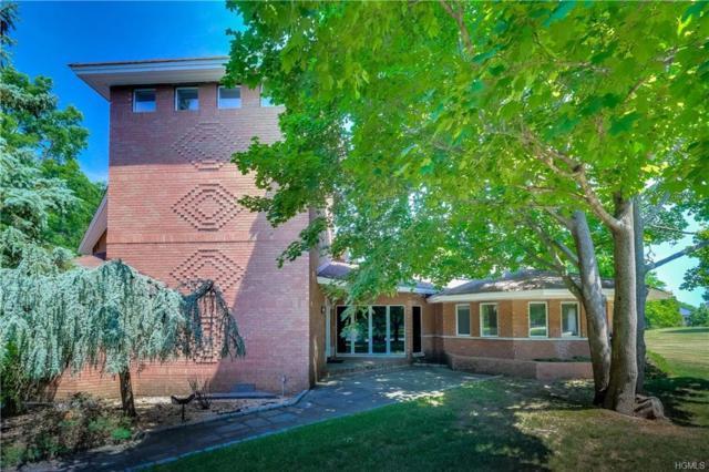 15 Bartlett Road, Monsey, NY 10952 (MLS #4827381) :: Mark Boyland Real Estate Team