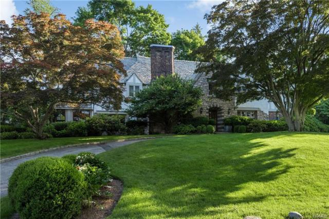 42 Bellevue Avenue, Rye, NY 10580 (MLS #4827590) :: Mark Boyland Real Estate Team