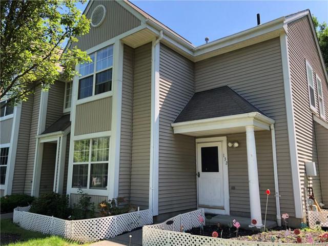 132 Creekside Circle, Spring Valley, NY 10977 (MLS #4827601) :: William Raveis Baer & McIntosh
