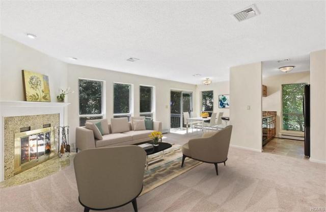32 Bleakley Drive, Peekskill, NY 10566 (MLS #4827946) :: Mark Boyland Real Estate Team