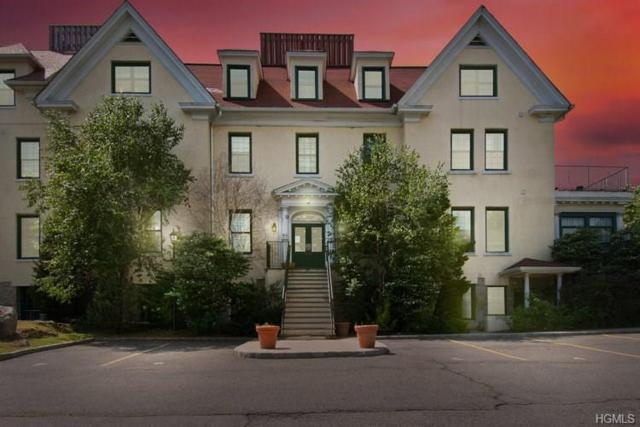 325 Highland Avenue #205, Mount Vernon, NY 10553 (MLS #4828205) :: Mark Boyland Real Estate Team