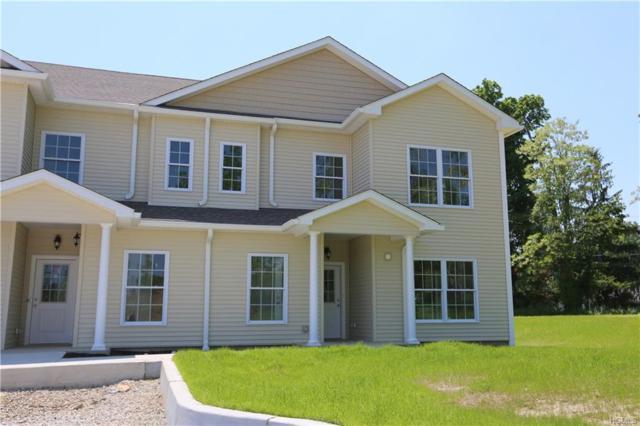1102 Pankin Drive #1102, Carmel, NY 10512 (MLS #4828220) :: Mark Boyland Real Estate Team