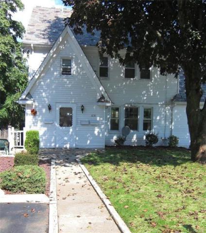 100 Westside Avenue, Garnerville, NY 10927 (MLS #4828451) :: William Raveis Baer & McIntosh
