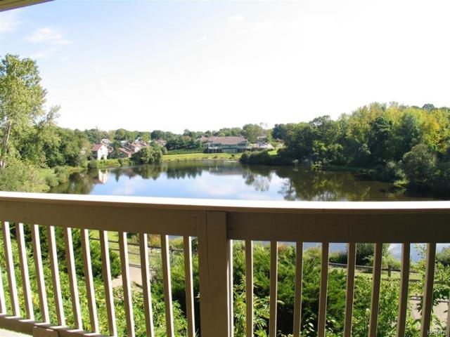 217 Lakeside Drive, South Salem, NY 10590 (MLS #4828911) :: Mark Boyland Real Estate Team