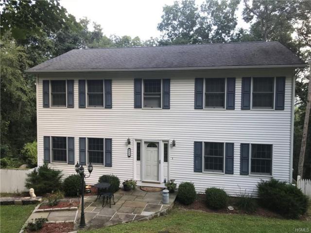 35 Linda Lane, Call Listing Agent, NY 06812 (MLS #4829138) :: Mark Seiden Real Estate Team