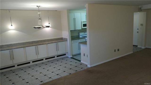 344 Central Park Avenue B14, Scarsdale, NY 10583 (MLS #4829213) :: Mark Boyland Real Estate Team
