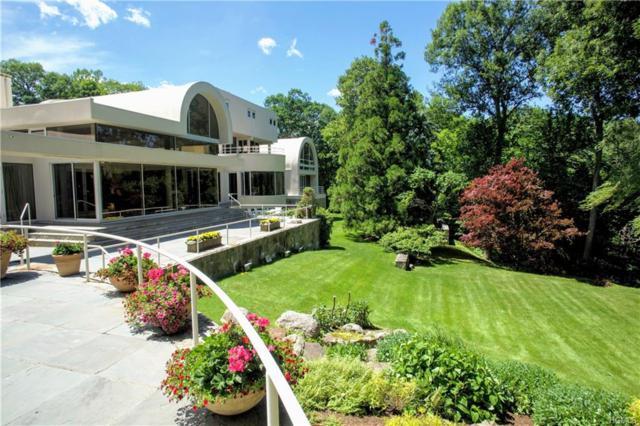 38 Mallard Lake Road, Pound Ridge, NY 10576 (MLS #4829554) :: Mark Boyland Real Estate Team
