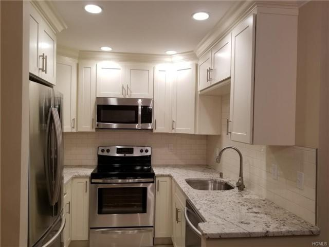 13 Essex Place B, Yorktown Heights, NY 10598 (MLS #4830082) :: Mark Boyland Real Estate Team