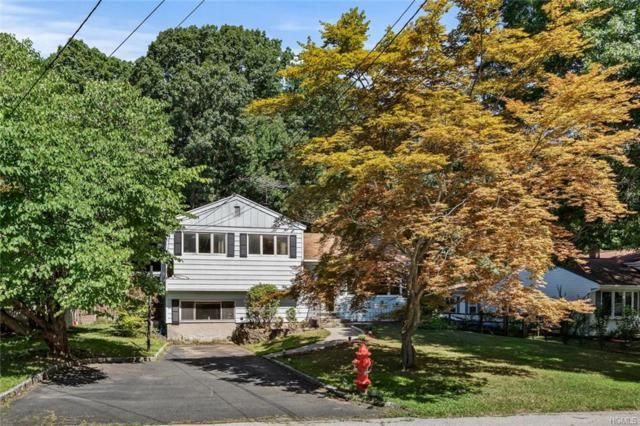49 Meadow Road, Montrose, NY 10548 (MLS #4830135) :: Mark Seiden Real Estate Team
