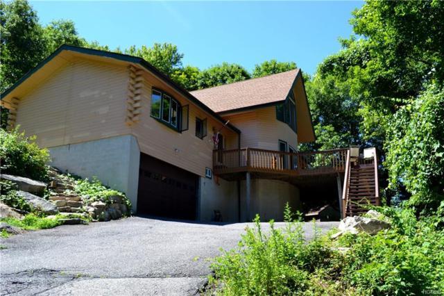 356 Nimham Road, Carmel, NY 10512 (MLS #4830137) :: Mark Seiden Real Estate Team
