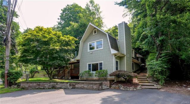 39 Blanchard Road, Stony Point, NY 10980 (MLS #4830977) :: Mark Seiden Real Estate Team