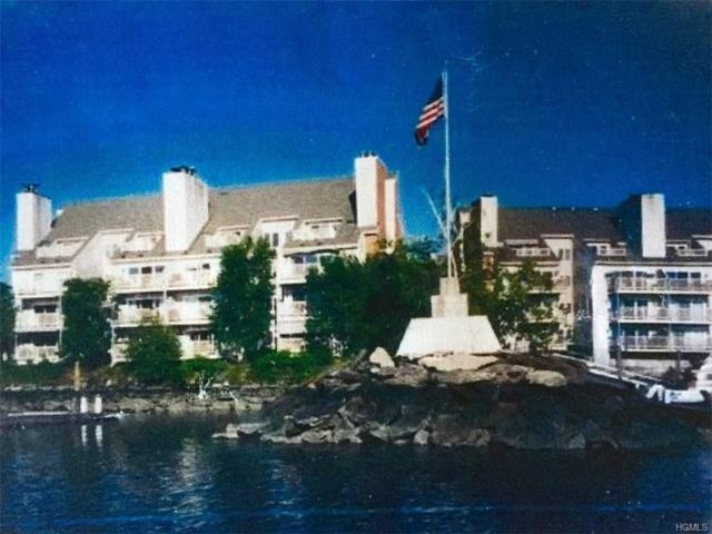 123 Harbor Drive #406, Other, NY 06902 (MLS #4831249) :: Michael Edmond Team at Keller Williams NY Realty