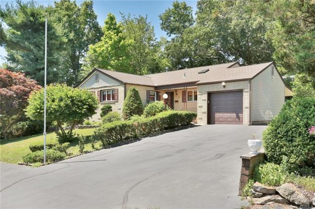 26 Greywood Drive, Orangeburg, NY 10962 (MLS #4831458) :: William Raveis Baer & McIntosh