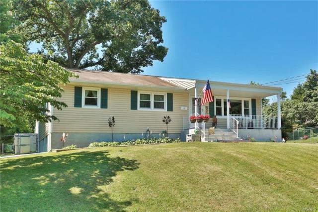 29 Easton, Stony Point, NY 10980 (MLS #4831845) :: Mark Seiden Real Estate Team