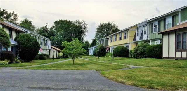 22 Sunnybrook Circle, Highland, NY 12528 (MLS #4832014) :: Mark Seiden Real Estate Team