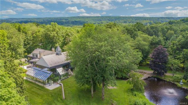 129 Spring Valley Road, Call Listing Agent, NY 06877 (MLS #4832218) :: William Raveis Legends Realty Group