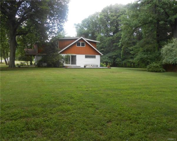 17 Morton Place, White Plains, NY 10603 (MLS #4832701) :: William Raveis Legends Realty Group