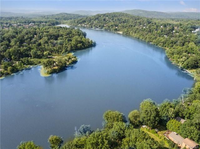 1654 Wenonah Trail, Mohegan Lake, NY 10547 (MLS #4832759) :: Mark Seiden Real Estate Team