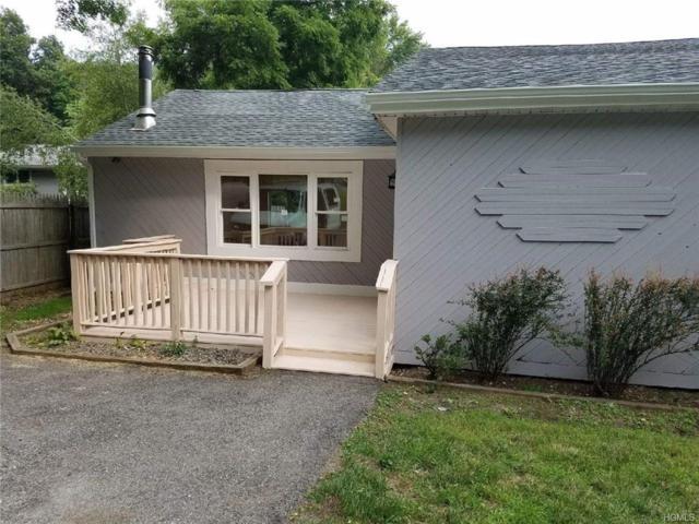 482 Sprout Brook Road, Garrison, NY 10524 (MLS #4832919) :: Mark Seiden Real Estate Team