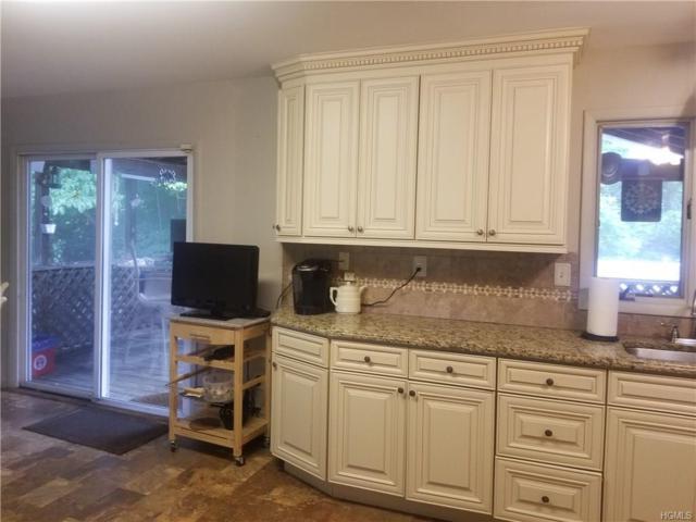 16 Shaw Highway, Cortlandt Manor, NY 10567 (MLS #4833535) :: Mark Seiden Real Estate Team