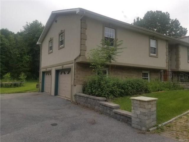 5 Ziegler Road, Lagrangeville, NY 12540 (MLS #4833557) :: Michael Edmond Team at Keller Williams NY Realty