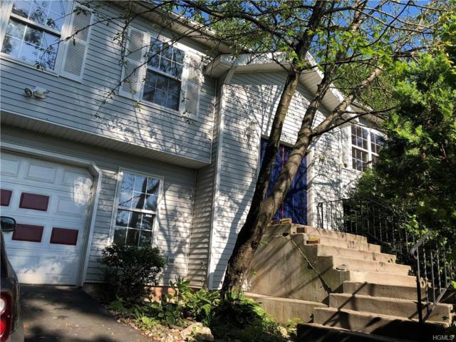 11 Roosevelt Place, Stony Point, NY 10980 (MLS #4833567) :: Mark Seiden Real Estate Team