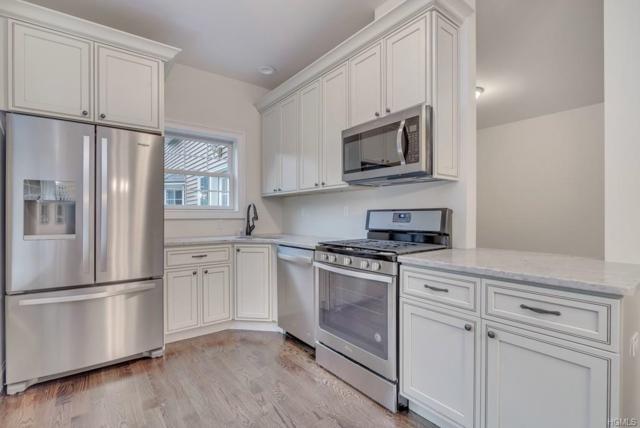 88 Brookview Lane, Newburgh, NY 12550 (MLS #4833932) :: William Raveis Baer & McIntosh