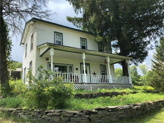 800 Galilee Road, Damascus, PA 18415 (MLS #4833980) :: Shares of New York