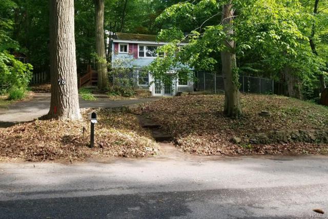 76 Stuart Road, Cortlandt Manor, NY 10567 (MLS #4834073) :: Mark Seiden Real Estate Team