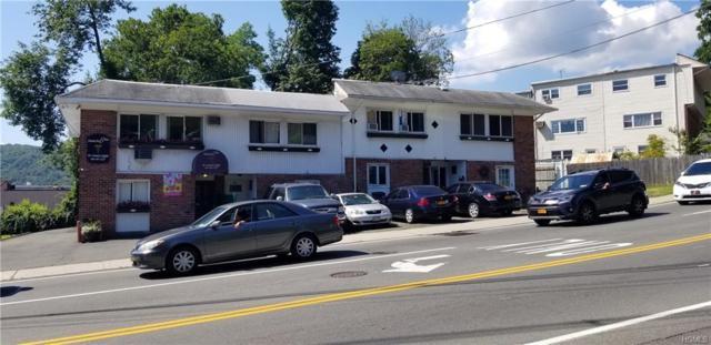 11 W Railroad Avenue, West Haverstraw, NY 10923 (MLS #4834139) :: William Raveis Baer & McIntosh