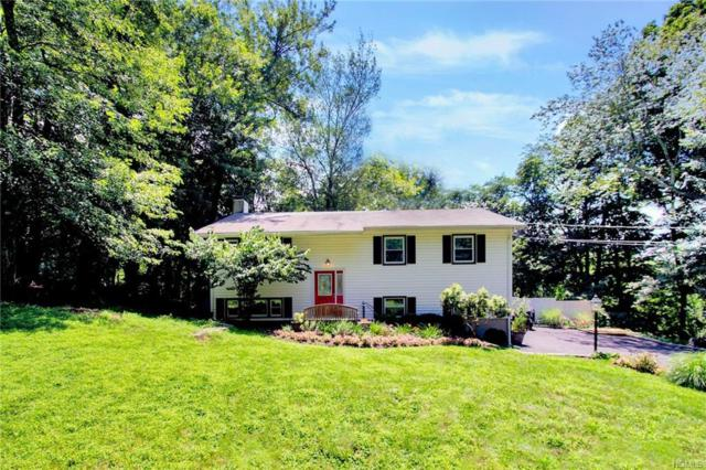 6 Debbie Lane, Cross River, NY 10518 (MLS #4835339) :: Mark Boyland Real Estate Team