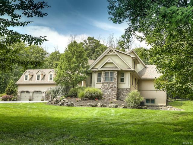 15 Entin Terrace, Warwick, NY 10990 (MLS #4835755) :: William Raveis Baer & McIntosh
