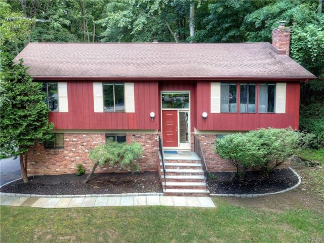 22 Westminster Drive, Croton-On-Hudson, NY 10520 (MLS #4836155) :: William Raveis Legends Realty Group
