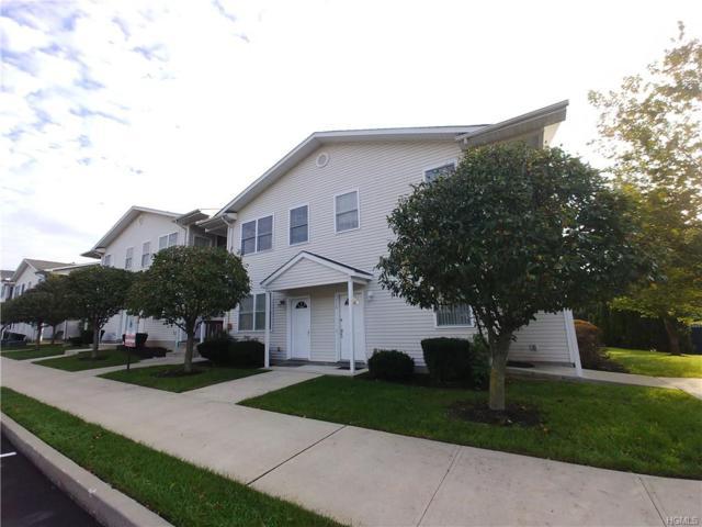 121 Pipetown Hill Road, Nanuet, NY 10954 (MLS #4836249) :: Mark Seiden Real Estate Team